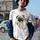 Thumbnail: Sweet Pug Men's T-Shirt
