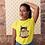 Thumbnail: Sweet Cat Women's T-Shirts