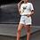 Thumbnail: Sweet Pug Women's T-Shirt