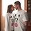 Thumbnail: Sweet Panda Women's Hoodie