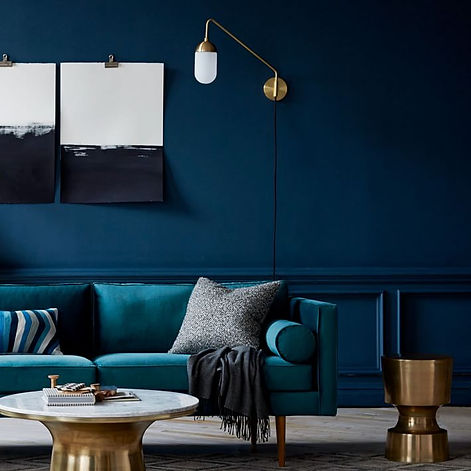 ErinCrainDesigns-interior-art.jpg