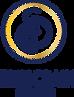 erincraindesigns-logo-art-interior