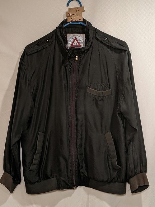 Women's Light Jacket
