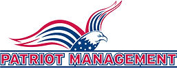 Patriot Management
