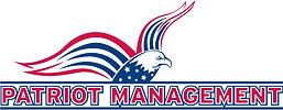 Patriot Management