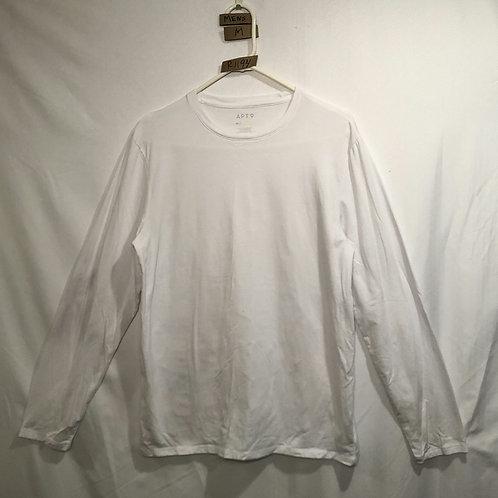 Men's Long Sleeve Jersey
