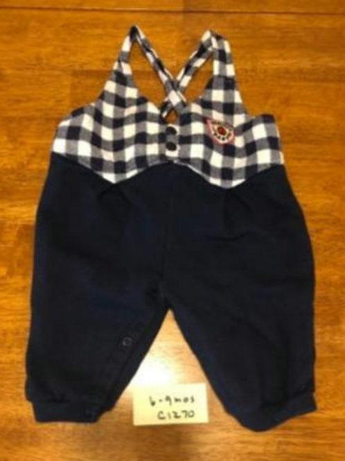 Children's Pants/Overalls