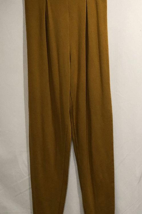 Women's Stirrup Pants