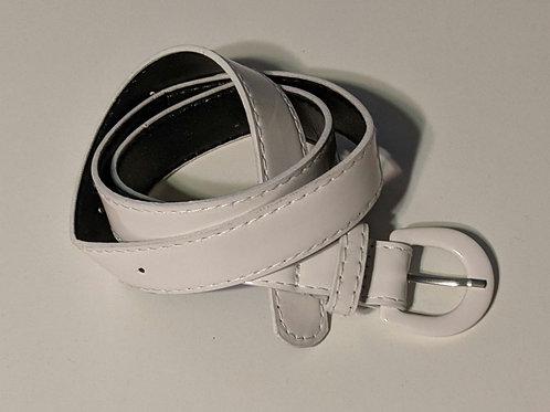 "Belt - 27"""