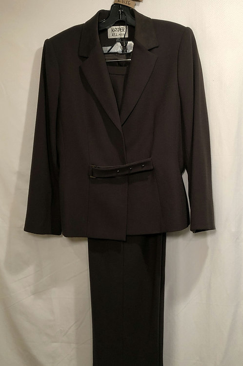Women's Suit - Petite