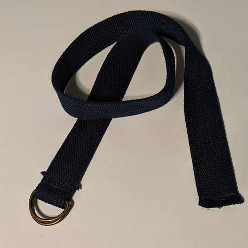 "Belt - 30"""