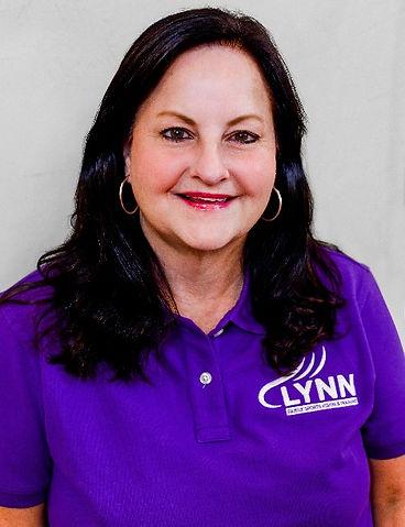 Cindy Lynn