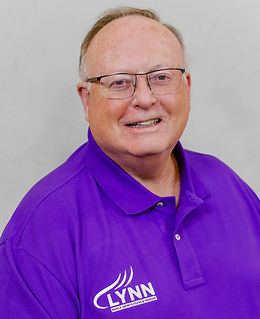 Dr. Mark E. Lynn