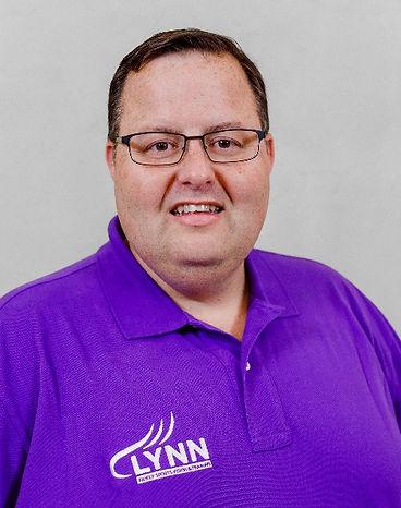 Mark J. Lynn