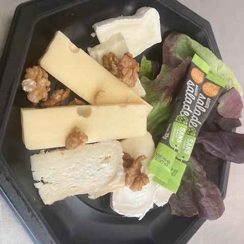 assiète de fromage.jpg