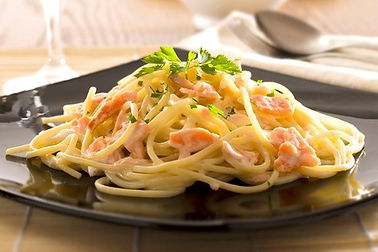 pastabox saumon.jpg