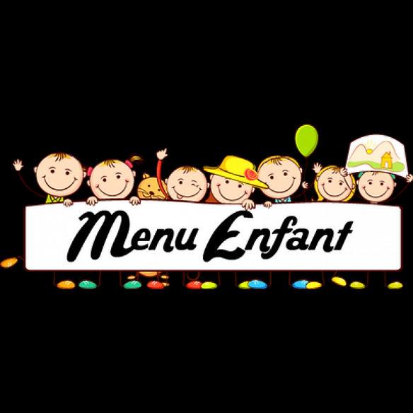 menu-enfant.jpg