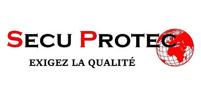 S%C3%A9cu-Protec-c_edited.jpg