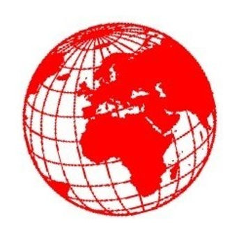 logo SECU PROTEC.jpg