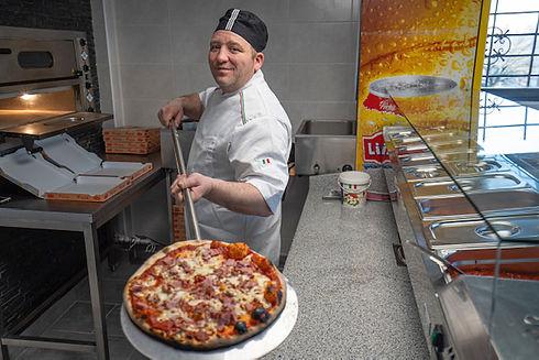 NLC presentation Pizzeria.JPG