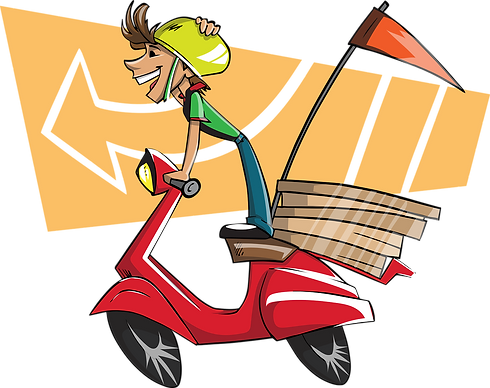 delivery-guy-1424808_1280.png