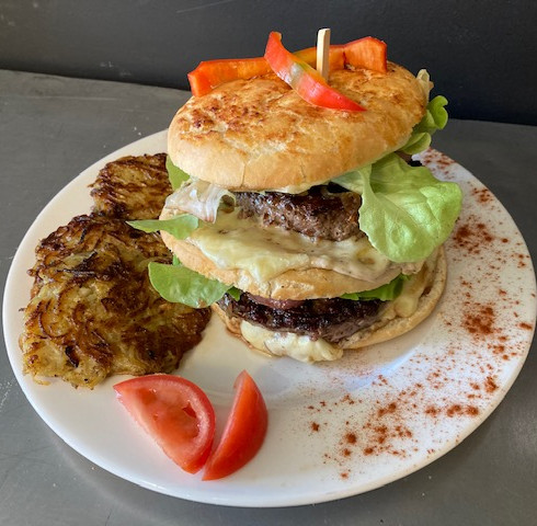 Burger_NLC.jpg