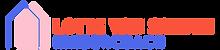 logo-lotte-van-santen-kindercoach.png