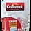 Thumbnail: Cube Sans Odeur – 80 allume-feux