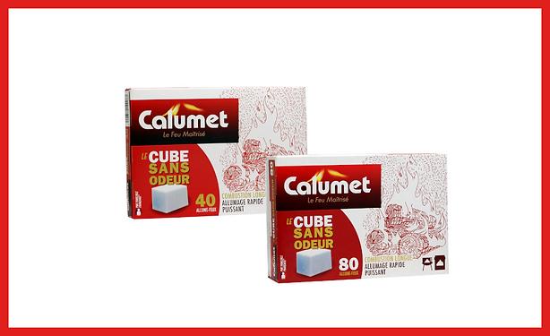 cube sans odeur 40 ou 80.png