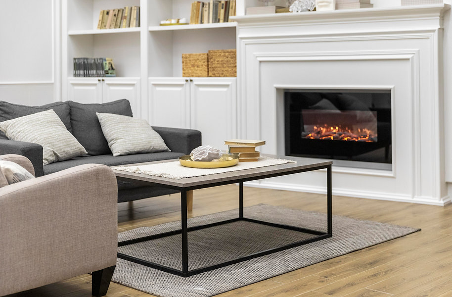 living-room-design-with-fireplace.jpg