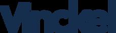 Logo Vinckel.png