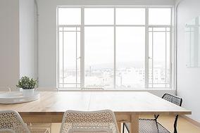 Table blanc.jpg