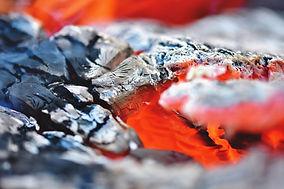 fire-4342976_1920.jpg