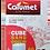 Thumbnail: Cube Sans Odeur – 40 allume-feux