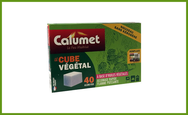 cube végétal 40.jpg