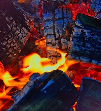 fire-2915539_1920_edited.jpg