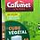 Thumbnail: Le cube végétal x 40