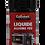 Thumbnail: Liquide Allume-feu - 1 acheté 1 gratuit avec le code LAFK