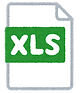 file_icon_text_xls.png
