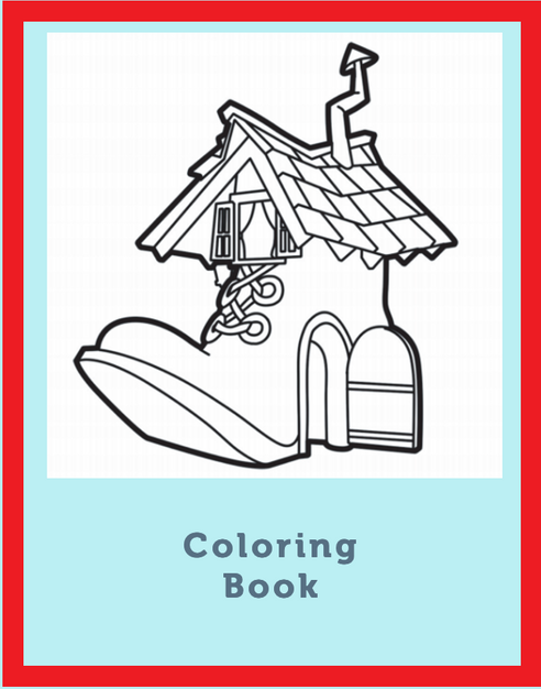Coloring Book.png