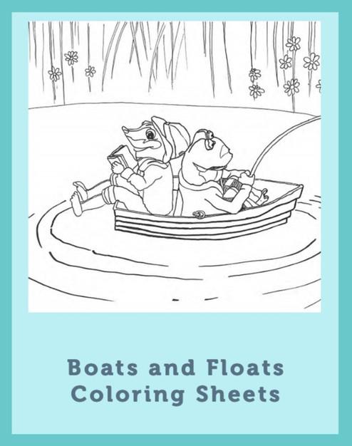 Boats%20%26%20Floats%20no%20gif_edited.j