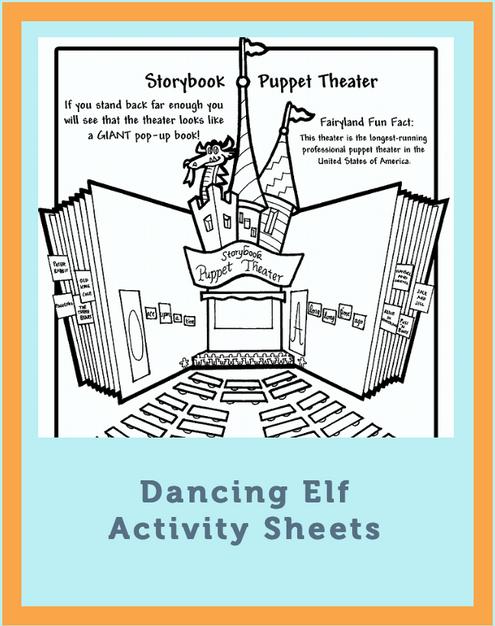 Dancing Elf.png
