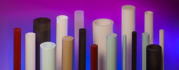 Material Bars Fix2Edit2.jpg
