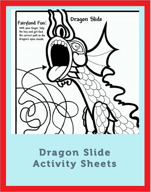 Dragon Slide.png