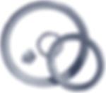 slider-products-Knurled-Flanges-Offset_e