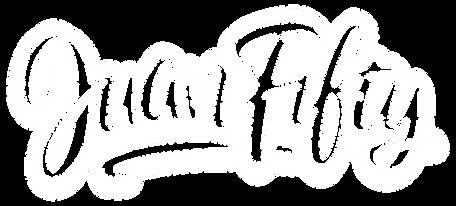 Juan Fifty Logo.png