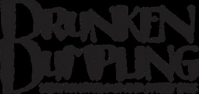 Drunken Dumpling Logo 1 (Black).png