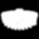 2019 Goodbar Logo White.png