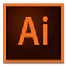 Adobe Illustrate
