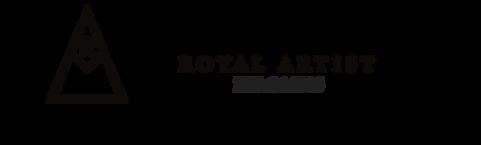 royal artist lang.png